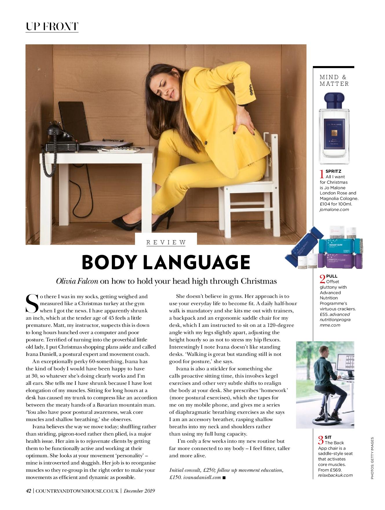 body-language-dec-page-001