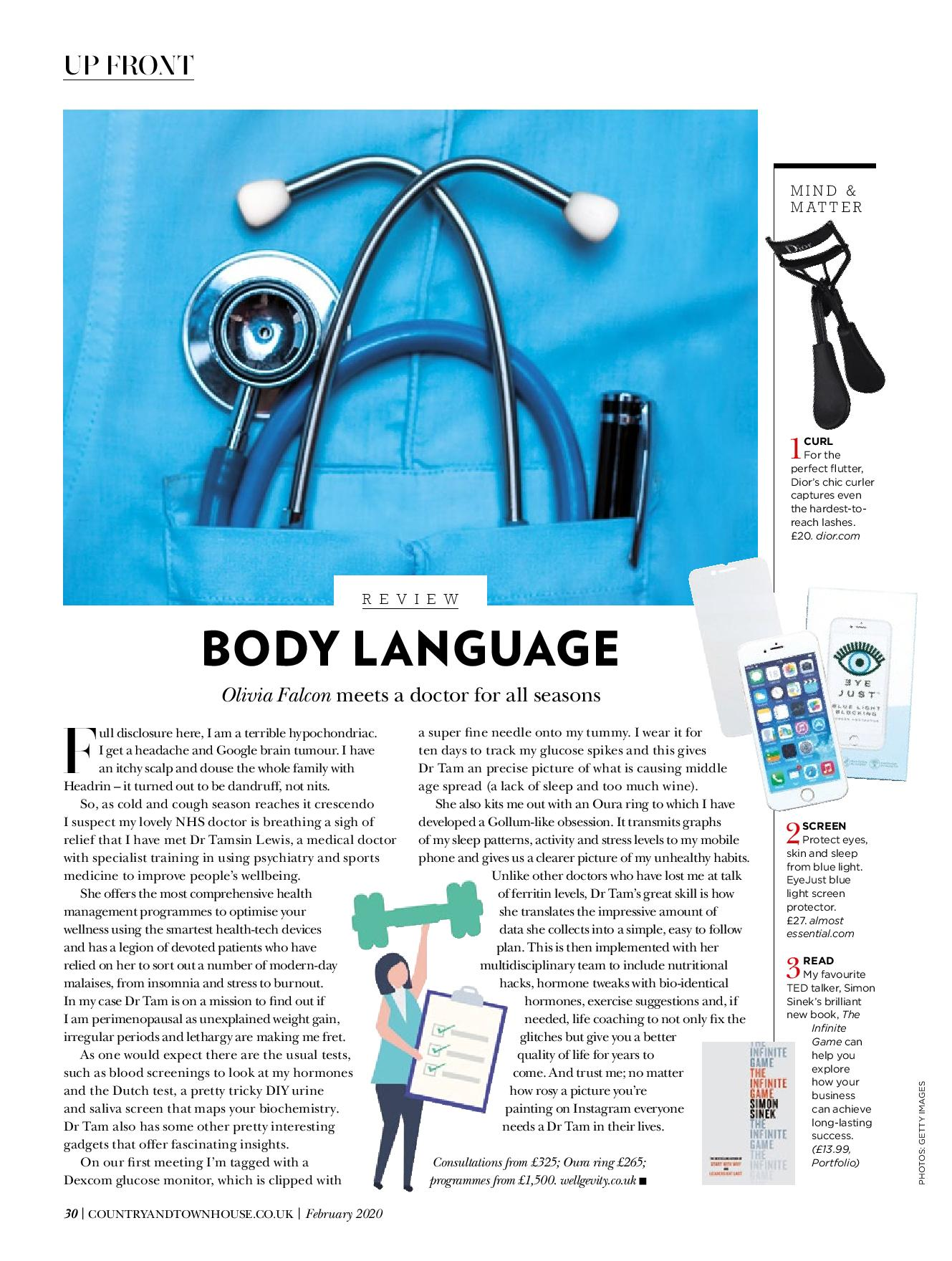 body-language-feb-page-001