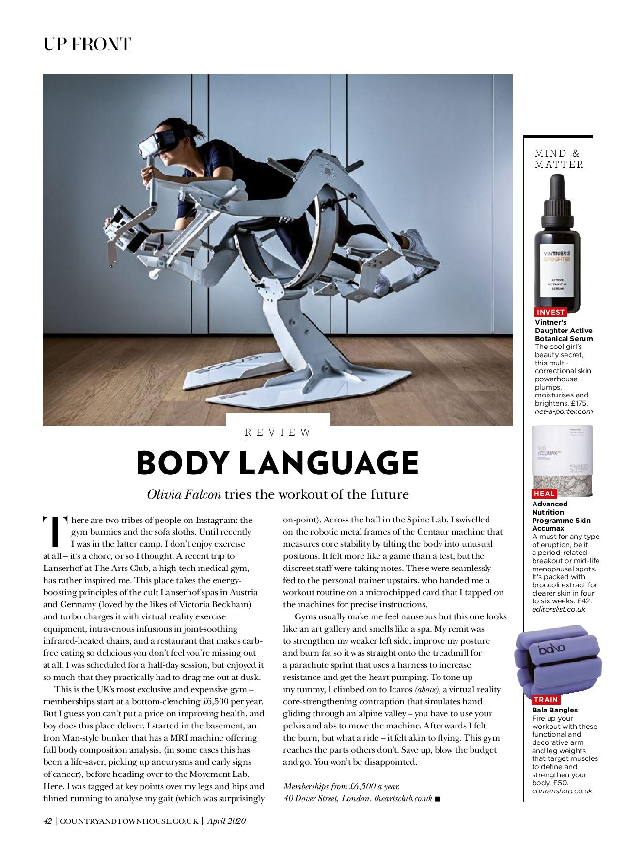 body-language-april-page-001